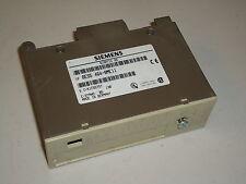 """Siemens SIMATIC S5  6ES5 464-8ME11  6ES5464-8ME11  6ES54648ME11 """"SPECIAL OFFER"""""""