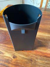 Nespresso Vertuo Plus Waste Capsule Holder Pod Collector Waste Pod Bin Magimix