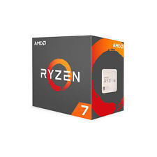 CPU y procesadores AMD Socket 4