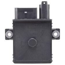 Diesel Glow Plug Relay-VIN: 2 Wells 16271