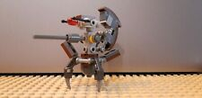 Lego Star Wars minifigura sw447 Droideka Destroyer Droid