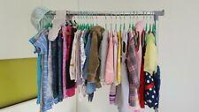 Über 30 Teile Baby Kleidung Mädchen Kleiderpaket Herbst Sommer