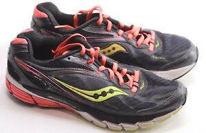 Saucony Women's Laced Sneakers Size 9.5
