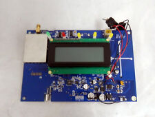 CWSI WRA-3 Wireless Fire Alarm Annunciator Board