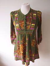 Silk Petite Tops & Shirts NEXT for Women