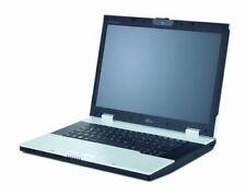 "Computer portatili e notebook Intel Celeron 15,4"""