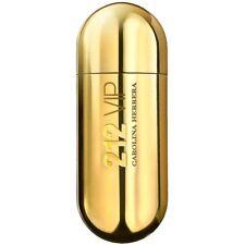 Perfumes de mujer Carolina Herrera 50ml