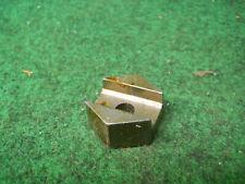 John Deere T34502 Plug Spacer Hex Fits: