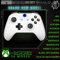 Chelsea Fc Official Xbox One Controller Football Skin For Sale Online Ebay