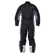 Alpinestars M Motorrad- & Schutzkleidung aus Nylon