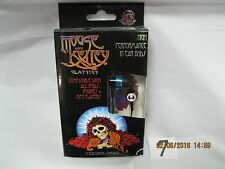 MOUSE and KELLEY  ear buds classics use with ipod iphones mp3 player ear buds