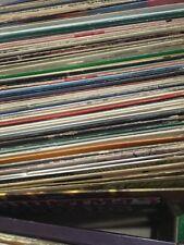Christmas Vinyl Bundle - Bing + Aretha + more - Pick any 5 - UPDATED