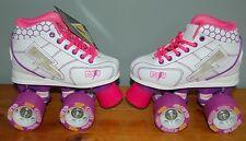 Crazy Flash Skate Size UK Junior 10