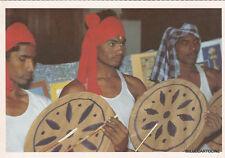SCOUT - AGESCI - Fot.Jean Pierre Isbendjian - Attività nel Bharat India