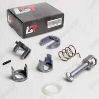 Cylindre de Serrure Kit Réparation Porte Droite / Gauche pour BMW X5 E53 *Neuf*