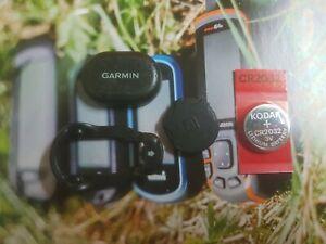 Garmin ANT+ Foot Pods SDM4