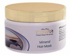 Mon Platin, DSM, Dead Sea Minerals, Mineral Hair Mask,8.5fl.oz/250ml