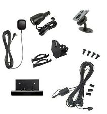 Stratus ,Stratus 4, 5, 6, 7 Sirius Complete Car Vehicle Dock Kit with FM Transmt