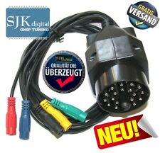 20Pin B.M.W Adapter Kabel für Bosch KTS Diagnose OBDII OBD2 KTS Bosch Kabel TOP
