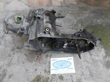 Blocco motore Engine completo Piaggio Beverly 400 Tourer 2008-2011