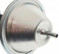 Standard Motor Products VC233 Vacuum Advance Control