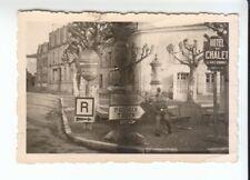 Elitesoldaten WW2 Foto Konvolut Camo Tarn Einsatz Frankreich Tours - TOP