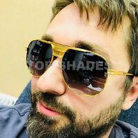 07dd4fdfd9 Gafas Lentes Espejuelos y Oculos de Sol De Moda Regalos Para Hombre  Masculinos