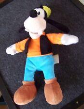 """Goofy plush doll 11"""" Disney by Just Play LLC"""
