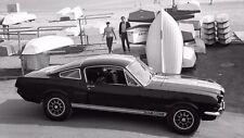 Pubblico dominio foto predefinita immagini 25000+ 2 DVD 1000 incredibile Ford Mustang Full HD