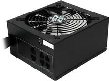 Rosewill Glacier-850M, Glacier Series 850W Modular Power Supply with Silent Aero