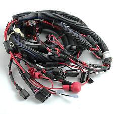 AM142985  AM144741  John Deere Gator Wiring Harness TS / TX