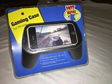 iPhone 3G/3GS/4 PlayStation Style Gaming Case Model ATC-0153-BRAND NEW & SEALED!
