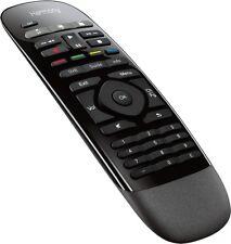 Logitech 915-000194 Harmony Smart Universal Remote Control