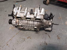 Audi S4 S5 3.0T Supercharger - For Engine Code CREC