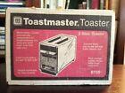 Vintage+Toastmaster+2+Slice+Toaster+B700+NEW+SEALED+BOX+UNOPENED+1970%3F+Boscov%27s+