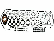 For 2009-2010 BMW 528i xDrive Head Gasket Set Mahle 13236ZW 3.0L 6 Cyl N52B30A
