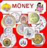 MONEY MATHS   CD Primary teaching resources teacher resource ks1 NUMERACY cd