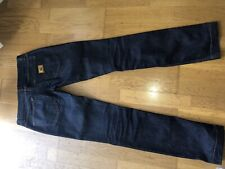 Dolce And Gabbana Jeans Damen 36 Woman Jeans