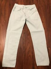 womens levis 501 button fly jeans vintage 26