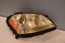 ⭐ 05 14 Mercedes R350 Right L10-38//A ⭐ Passenger Xenon Headlight European