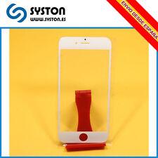 "Cristal de pantalla digital blanca para Apple iPhone 6 4 7"""