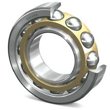 NSK 7220BG 909 Angular Contact Ball Bearing