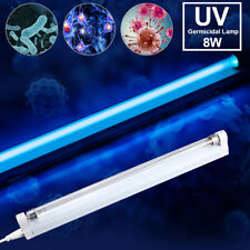 UVC Ozone UV Light Tube Ultraviolet Home  Lamp
