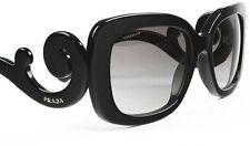 PRADA Designer Sunglasses for Women