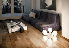 UE- Kundalini - ATOMIUM - Table lamp - white - 011890BIEU
