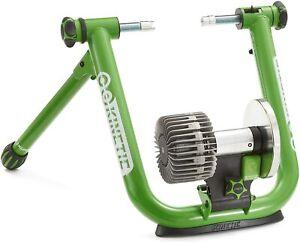 Kinetic by Kurt Road Machine Smart Bike Trainer New!!!