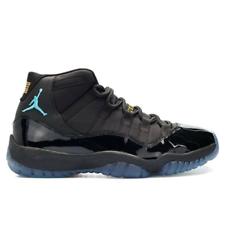 Jordan 11 Retro Gamma Blue 2013