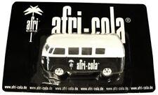 VW Bus T1 Modell - 1:60 - Afri-Cola - NEU