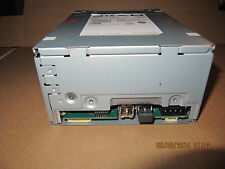 HP PD098K#103  LTO-4 Ultrium 1840 FC Tape Drive for MSL2024/4048/8096