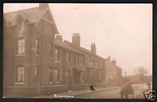 Bickershaw near Abram, Hindley, Wigan & Leigh.